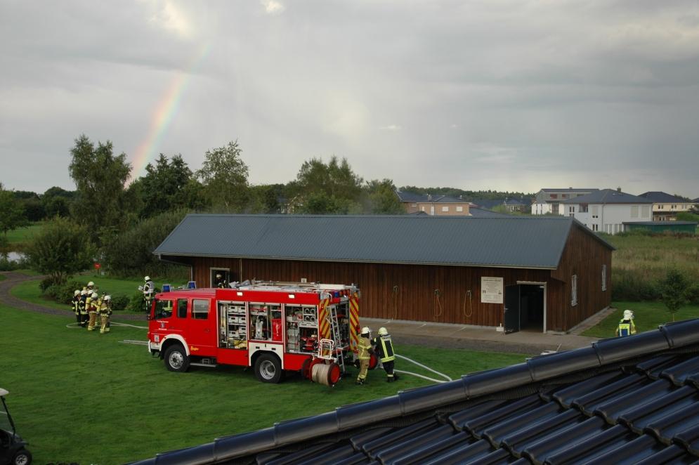 Clubmeisterschaften-2017-Feuer_13