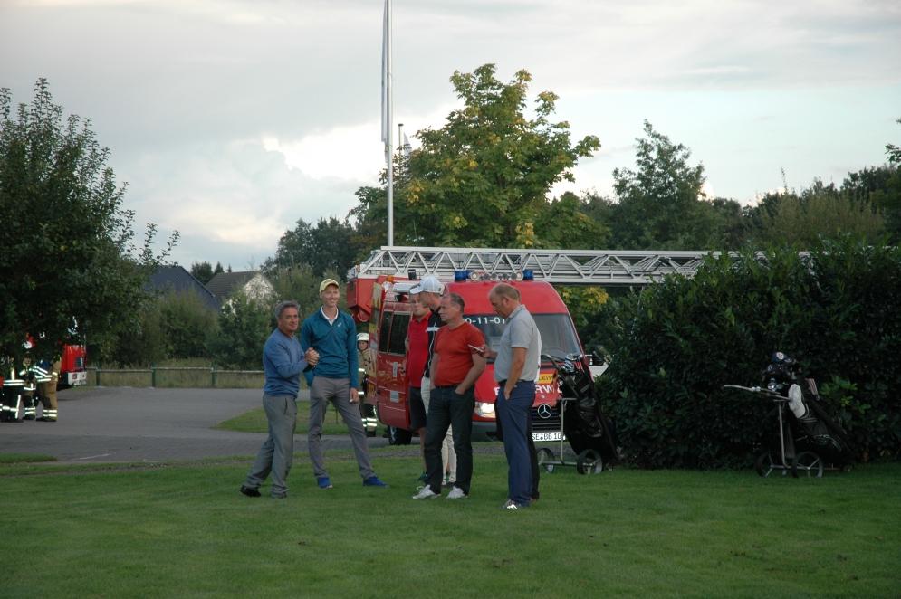 Clubmeisterschaften-2017-Feuer_17