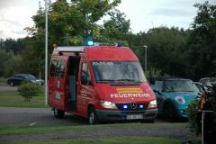 Clubmeisterschaften-2017-Feuer_05