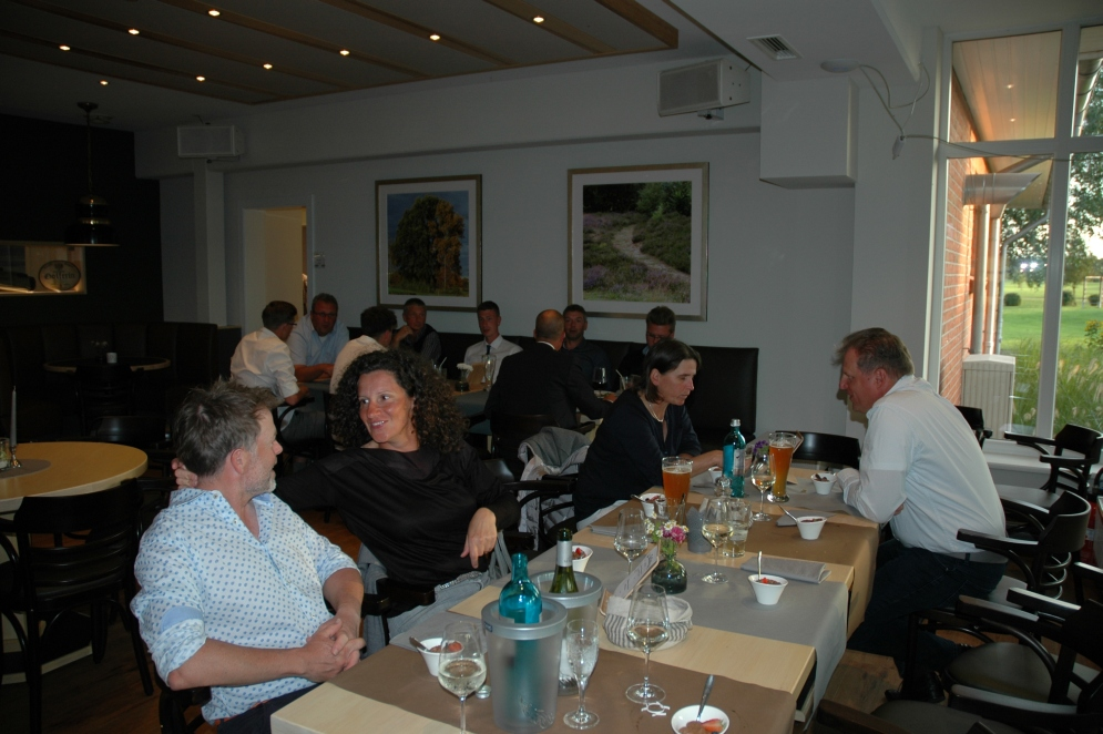 Clubmeisterschaften-2017-Siegerehrung_018
