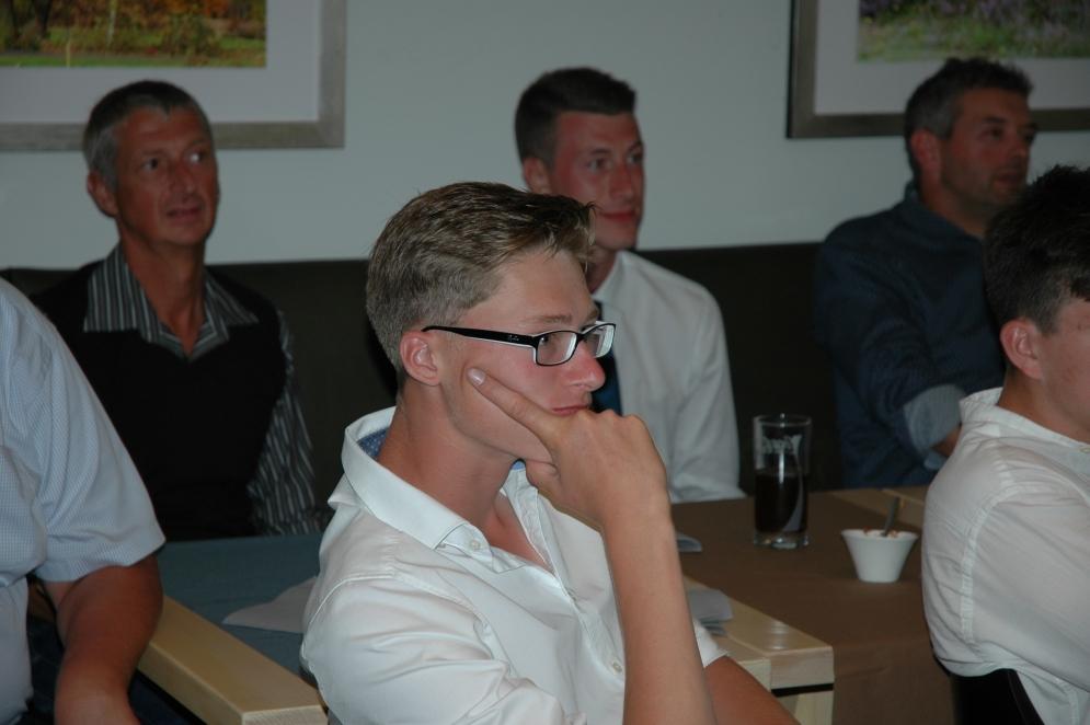 Clubmeisterschaften-2017-Siegerehrung_023