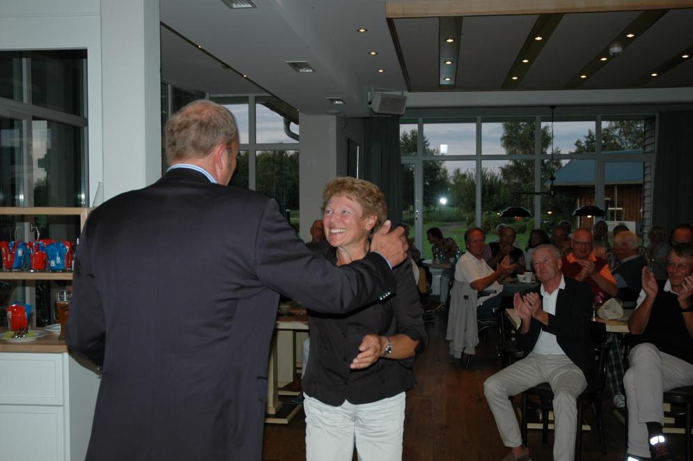 Clubmeisterschaften-2017-Siegerehrung_048