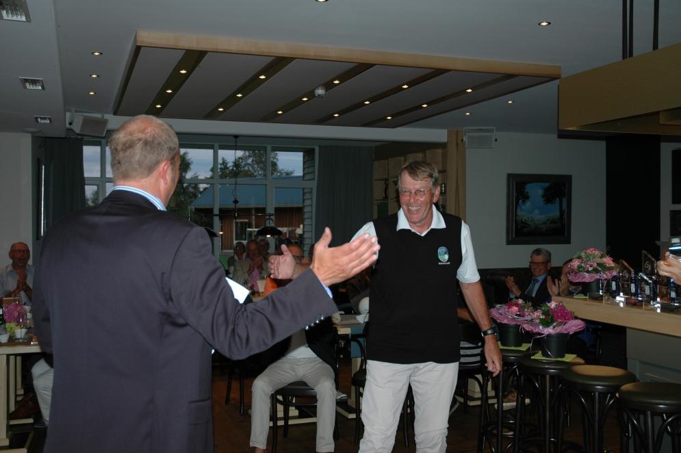 Clubmeisterschaften-2017-Siegerehrung_055