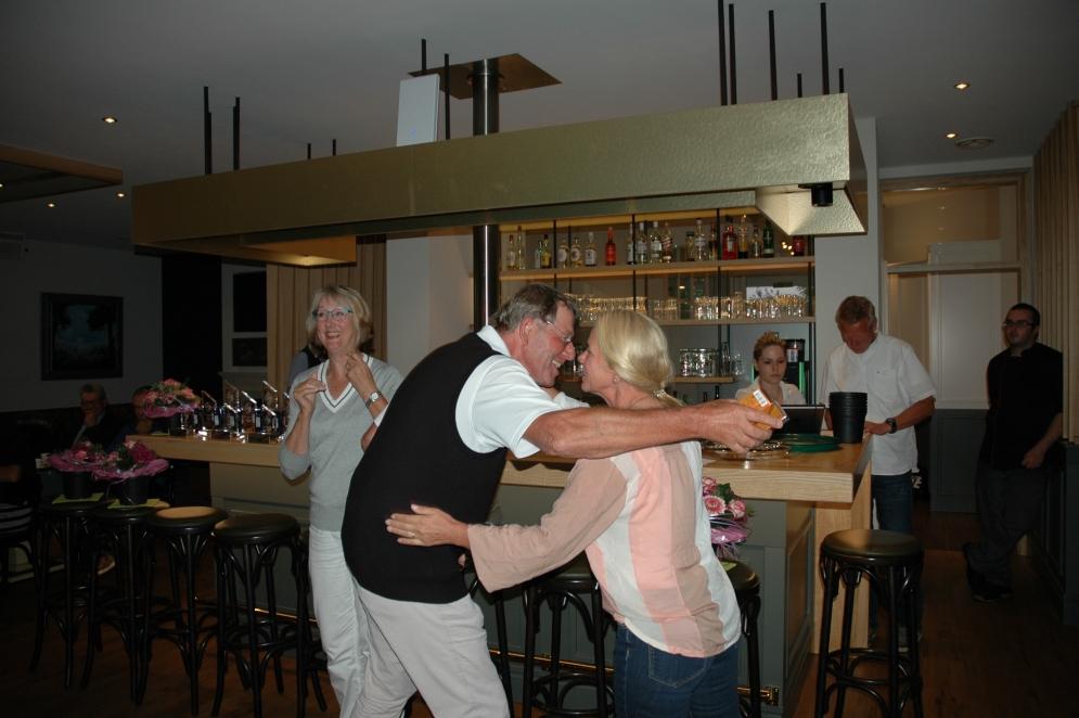 Clubmeisterschaften-2017-Siegerehrung_057