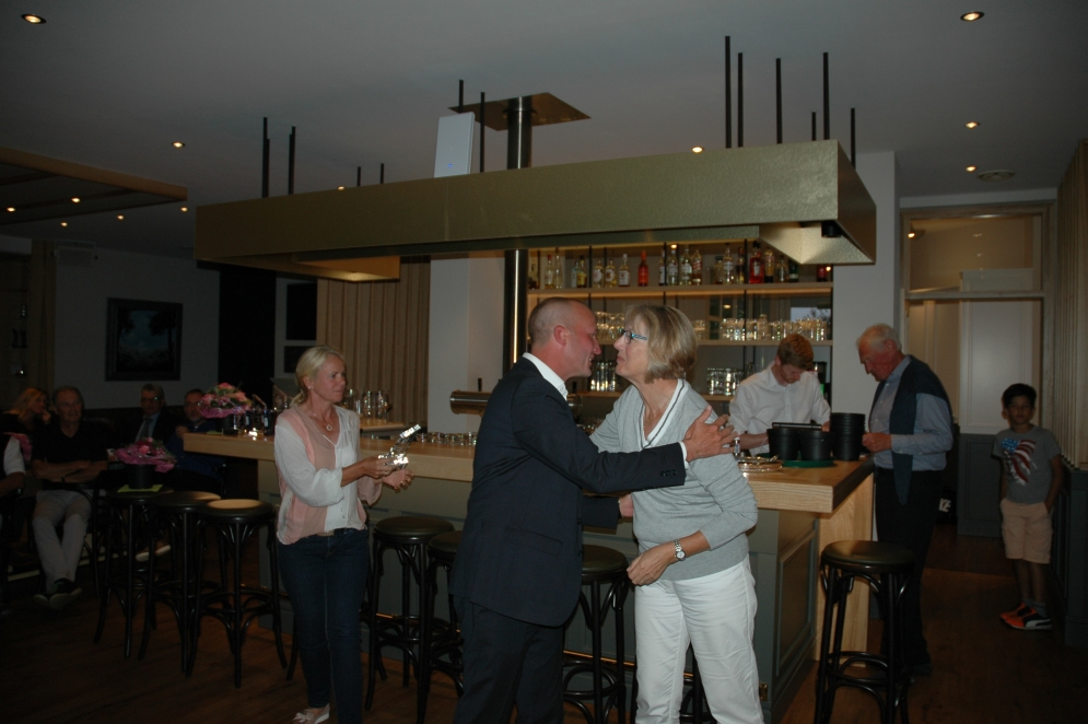 Clubmeisterschaften-2017-Siegerehrung_073