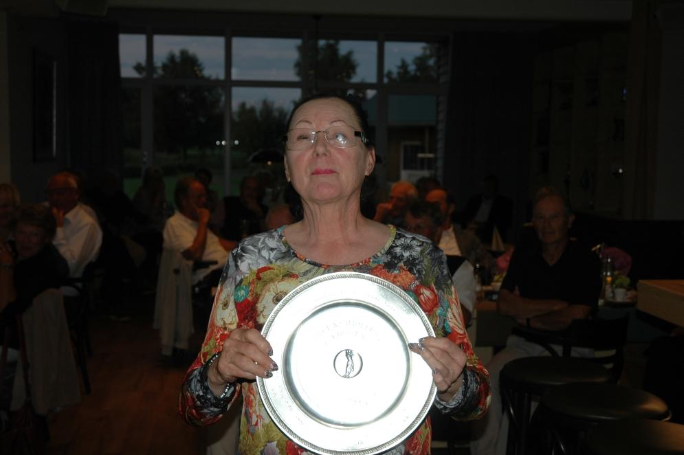 Clubmeisterschaften-2017-Siegerehrung_090