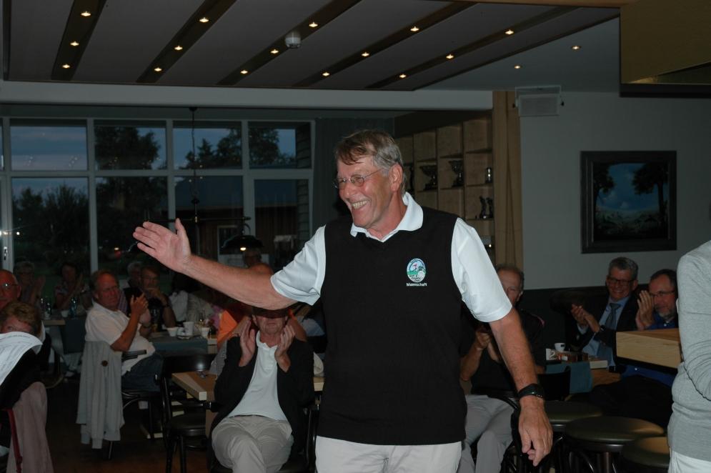 Clubmeisterschaften-2017-Siegerehrung_091