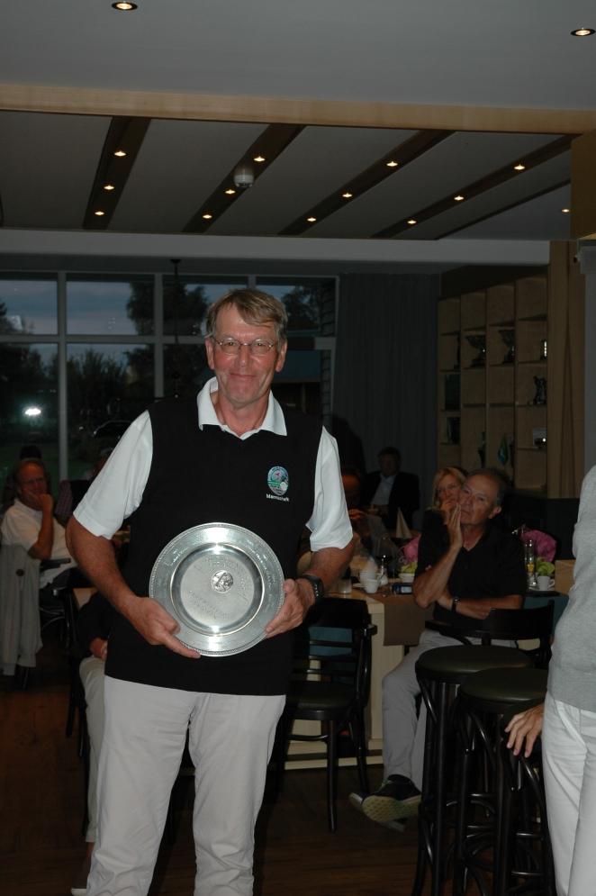 Clubmeisterschaften-2017-Siegerehrung_093