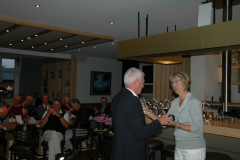 Clubmeisterschaften-2017-Siegerehrung_053
