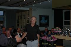 Clubmeisterschaften-2017-Siegerehrung_060