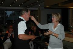 Clubmeisterschaften-2017-Siegerehrung_092