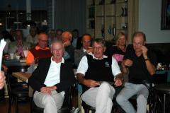 Clubmeisterschaften-2017-Siegerehrung_095