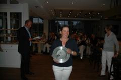 Clubmeisterschaften-2017-Siegerehrung_097