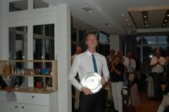 Clubmeisterschaften-2017-Siegerehrung_099