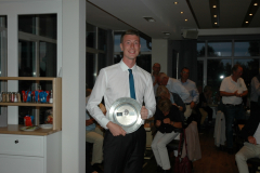 Clubmeisterschaften-2017-Siegerehrung_100