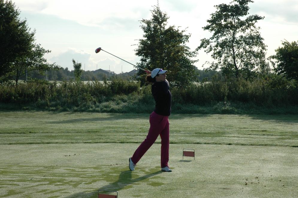 Clubmeisterschaften-2017-Tag-1_044