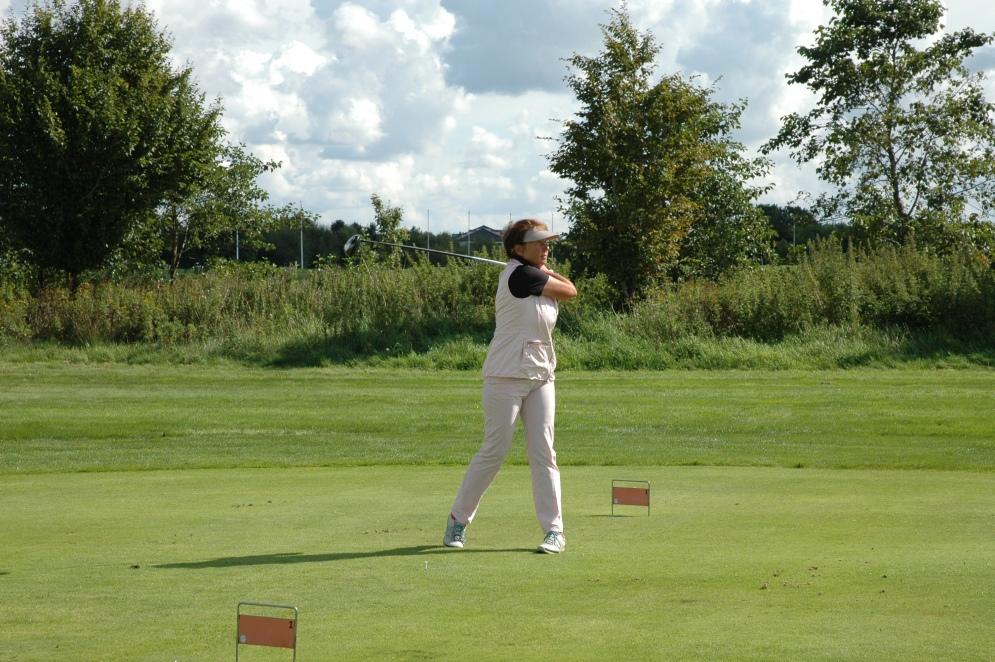Clubmeisterschaften-2017-Tag-1_118