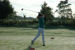 Clubmeisterschaften-2017-Tag-1_042