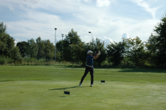 Clubmeisterschaften-2017-Tag-1_078