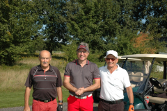 Clubmeisterschaften-2017-Tag-1_084