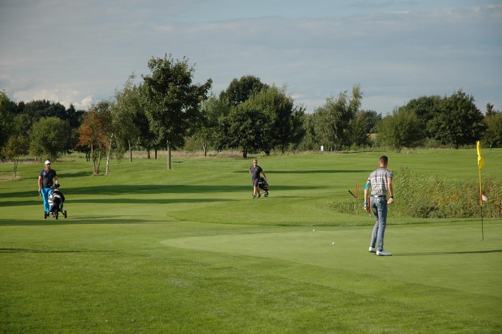 Clubmeisterschaften-2017-Tag-2_084