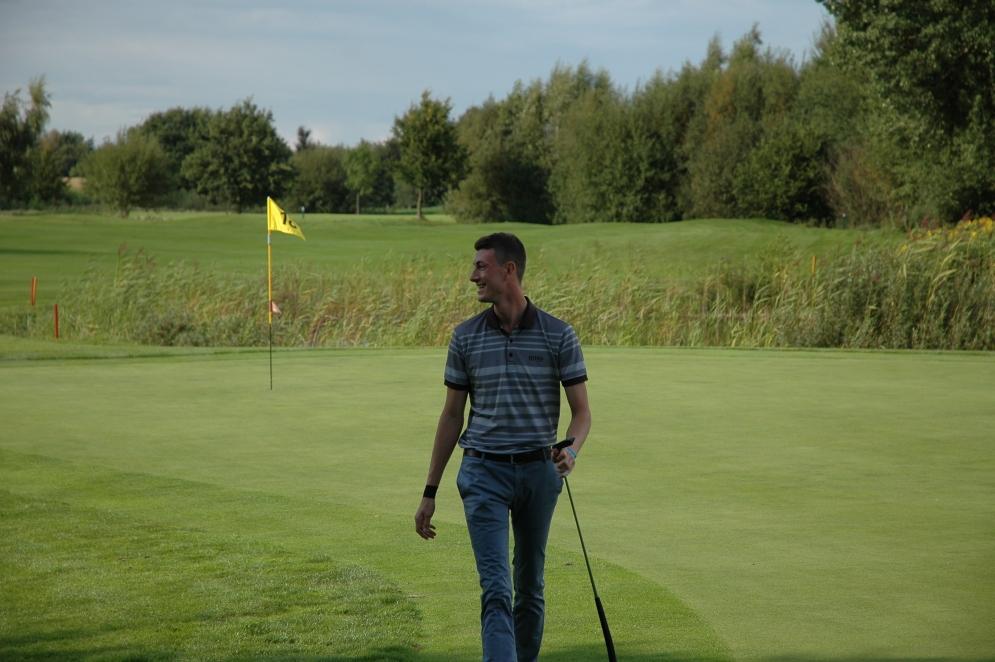 Clubmeisterschaften-2017-Tag-2_104