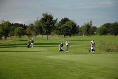 Clubmeisterschaften-2017-Tag-2_058