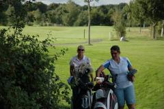 Clubmeisterschaften-2017-Tag-2_078