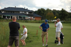 Clubmeisterschaften-2017-Tag-2_118