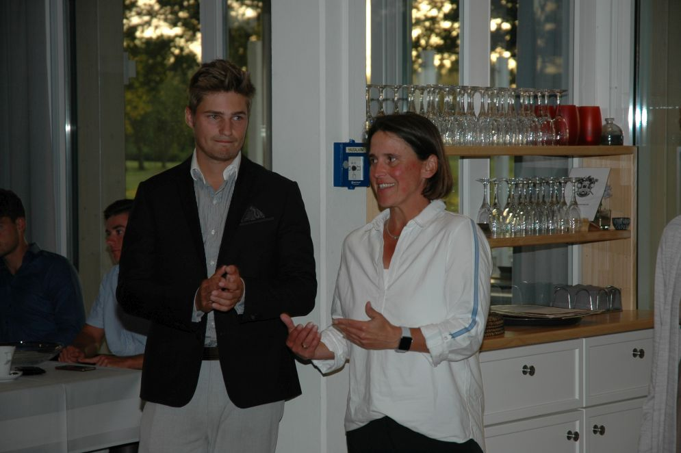 Clubmeisterschaften-2019-klein_24