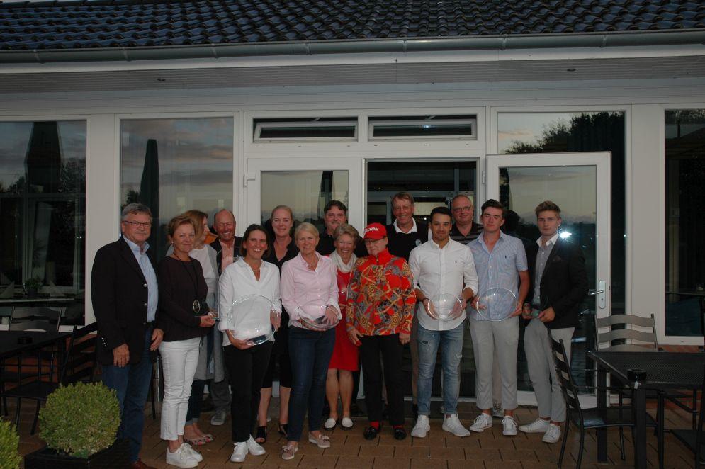 Clubmeisterschaften-2019-klein_25