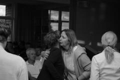 Clubmeisterschaften-2019-klein_09