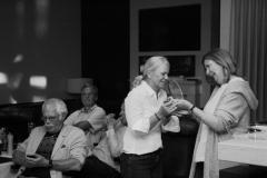 Clubmeisterschaften-2019-klein_11