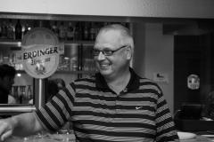 Clubmeisterschaften-2019-klein_17