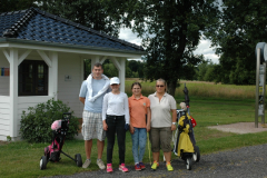 Kids-_and_Caddies-_09