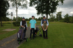 Kids-_and_Caddies-_12
