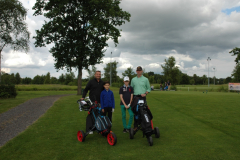 Kids-_and_Caddies-_13
