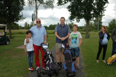 Kids-_and_Caddies-_17