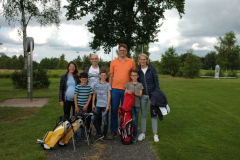 Kids-_and_Caddies-_18