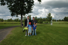 Kids-_and_Caddies-_20