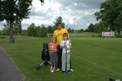 Kids-_and_Caddies-_26