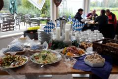 Oktoberfest-Bissenmoor04