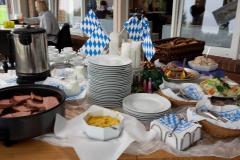 Oktoberfest-Bissenmoor05