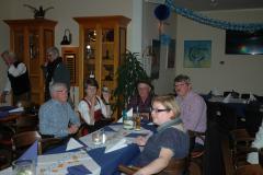 Oktoberfest-Bissenmoor17