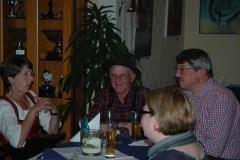 Oktoberfest-Bissenmoor18