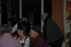 Oktoberfest-Bissenmoor20