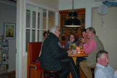 Oktoberfest-Bissenmoor26