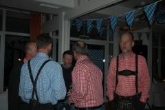 Oktoberfest-Bissenmoor28