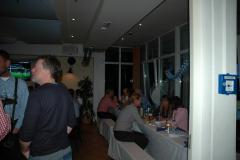 Oktoberfest-Bissenmoor30