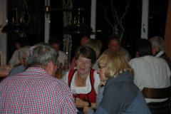 Oktoberfest-Bissenmoor33